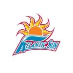 Atlantic Sun Archive