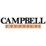 Campbell Alumni Magazine