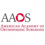 Dr. Li has been Appointed as the Chair of the 2019 AAOS Annual Meeting Sports Medicine and Arthroscopy Instructional Course Lecture Committee