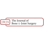 Obesity May Limit Overall Function Two Years after Shoulder Replacement Surgery