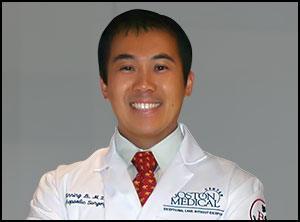 Xinning Li, M.D.