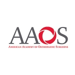AAOS/OREF/ORS Clinician Scholar Development Program (CSDP)