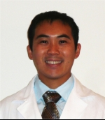 Dr. Li has been nominated by the BU Department of Orthopaedics as one of 40 Emerging Leaders across the entire Boston University School of Medicine and Boston Medical Center