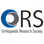 Dr. Li invited to the 2018 Orthopaedic Research Society (ORS) to moderate the Shoulder and Elbow Podium Session