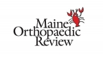 Dr. Li Invited to the Maine Orthopaedic Review Course to Lecture on Sports Knee and Hip Injuries and to serve as Mock Oral Board Examiner (ABOS part 2)