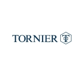 "Dr. Li to Teach At the Tornier Course on the ""Clinical Concepts in Shoulder & Elbow Arthroplasty"